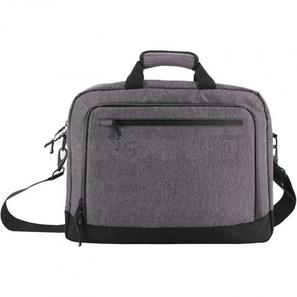 Borsa Porta Documenti/Computer Clique LAPTOP BAG