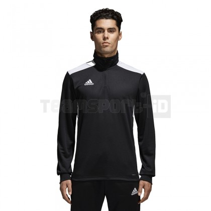 Felpa Adidas REGISTA 18 TRAINING TOP