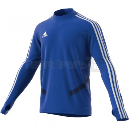 Felpa Adidas TIRO 19 TRAINING TOP
