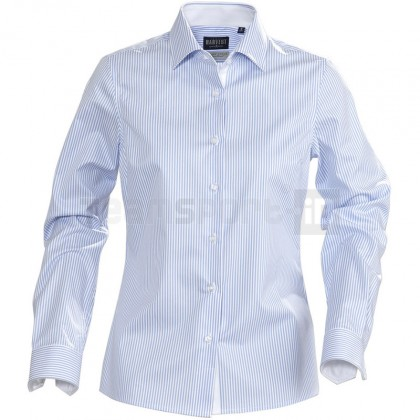 Camicia Harvest RENO LADIES