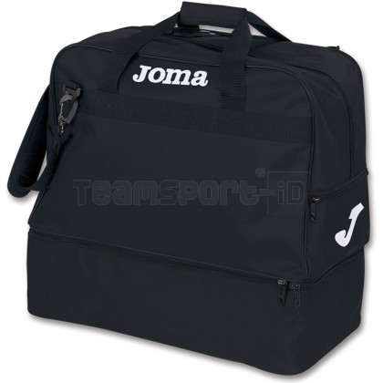 Borsa Con Fondo Joma TRAINING SMALL