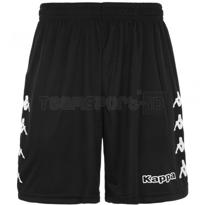 Pantaloncino Calcio/Volley Kappa CURCHET