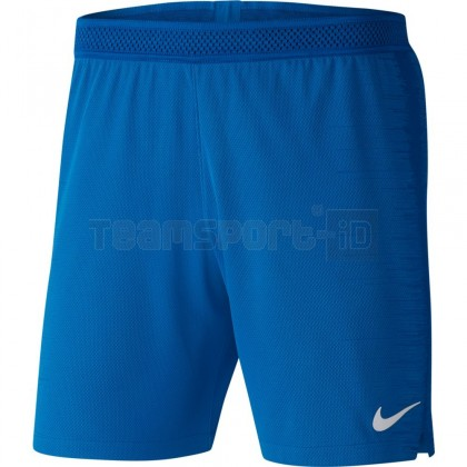 Panta Calcio Nike VAPOR KNIT 2 SHORT