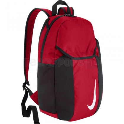 Zaino Nike CLUB TEAM BACKPACK