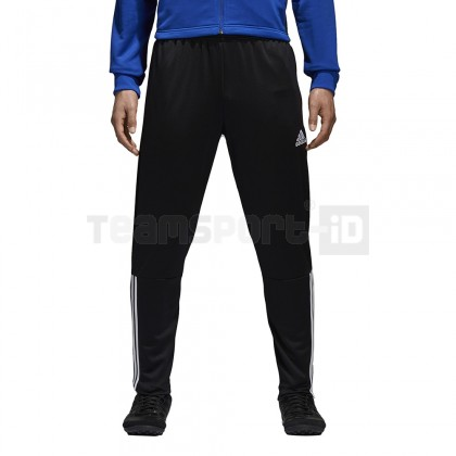 Pantalone Adidas REGISTA 18 TRAINING PANTS