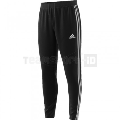 Pantalone Adidas TIRO 19 TRAINING PANTS