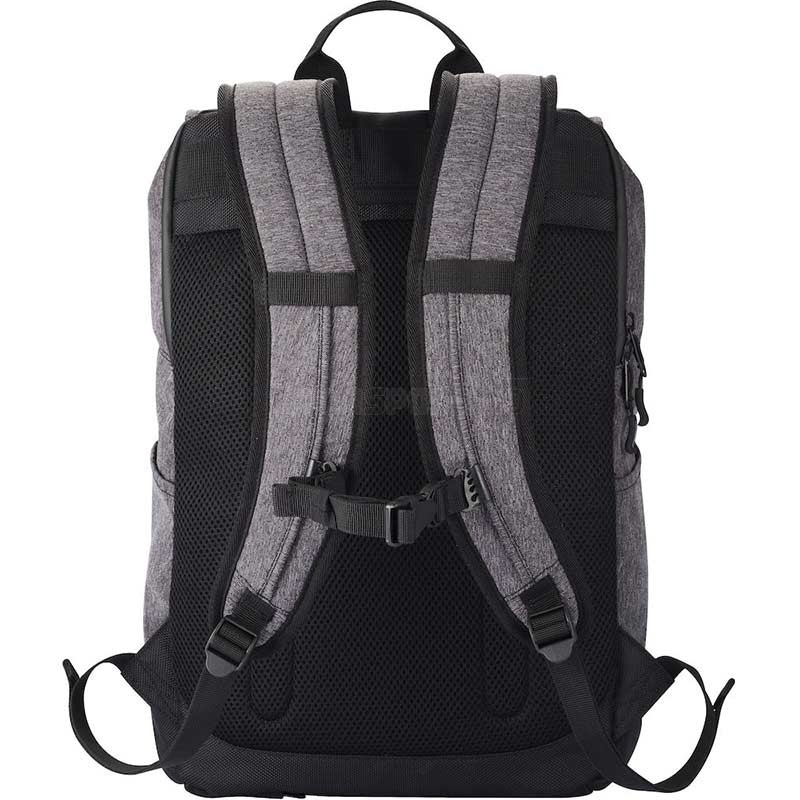 adf024a859 Zaino Clique ROLL-UP BACKPACK | TeamSport-ID