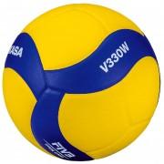 Pallone Volley Mikasa V330W