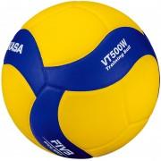 Pallone Tecnico Volley Mikasa VT500W