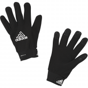Guanto Adidas FIELDPLAYER GLOVES