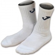 Calza Multisport Joma TRAINING SOCKS MID 24