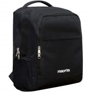 Zaino Macron RUNWAY BACKPACK