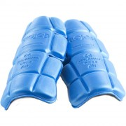 Cuscini ergonomici Projob ERGO KNEE PROTECTION 9056ITA