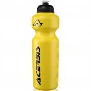 Borraccia Acerbis EVO WATER BOTTLE