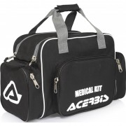 Borsa Medica Acerbis EVO 2 MEDICAL BAG