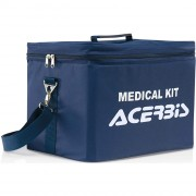Borsa Medica Acerbis EVO MEDICAL BAG