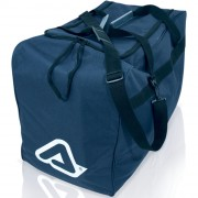 Borsa Porta Indumenti Acerbis EVO FOOTBALL KIT BAG