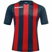 Maglia Calcio Acerbis JOHAN Manica Corta