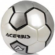 Pallone Calcio Gara mis. 4 Acerbis ACE
