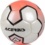 Pallone Calcio Gara mis. 5 Acerbis ACE