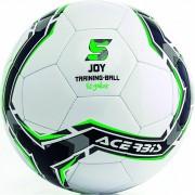 Pallone Calcio Allenamento mis. 4 Acerbis JOY