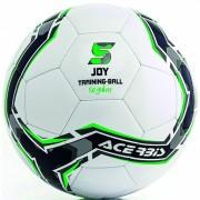 Pallone Calcio Allenamento mis. 5 Acerbis JOY