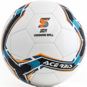 Pallone Calcio Allenamento mis. 5 Acerbis 350 GR LIGHT