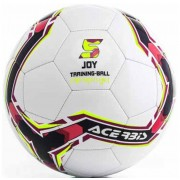 Pallone Calcio Allenamento mis. 4 Acerbis 290 GR SUPER LIGHT