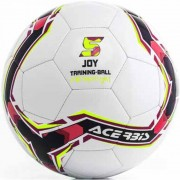 Pallone Calcio Allenamento mis. 5 Acerbis 290 GR SUPER LIGHT