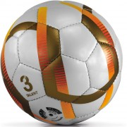 Pallone Calcio Allenamento mis. 3 Acerbis TALENT BALL