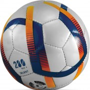 Pallone Calcio Allenamento mis. 4 Acerbis TALENT BALL 280 GR