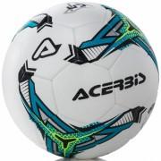 Pallone Calcio Gara mis. 5 Acerbis VORTEX