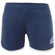 Pantaloncino Multisport Acerbis EIR