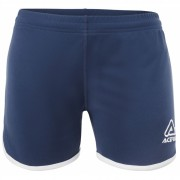 Pantaloncino Volley Acerbis EIR