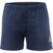 Pantaloncino Multisport Acerbis FYLLA