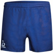 Pantaloncino Rugby Acerbis FEROX