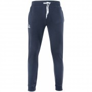 Pantalone Acerbis EASY