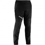 Pantalone Portiere Lungo Acerbis KING WINTER