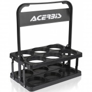 Cestello Porta Borracce Acerbis EVO BOTTLE CARRIER