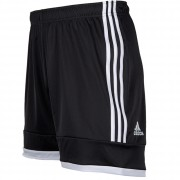 Pantaloncino Calcio/Volley Adidas KONN SHORT