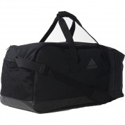 Borsa Senza Fondo Adidas STRIPES PERFORMANCE TEAM BAG Large
