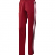 Pantalone Adidas T16 SWEAT PANT WOMAN
