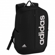 Zaino Adidas PERFORMANCE LIN PER BP