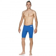 Costume Nuoto Arena M Solid Jammer