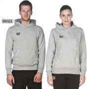 Felpa Arena TL HOODED