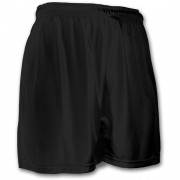 Pantaloncino Calcio Gems BASIC