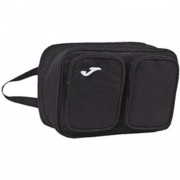 Borsa Medica Joma MEDICAL BAG 16