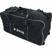 Borsa Porta Indumenti Joma TEAM TRAVEL
