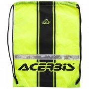 Zaino Sacca Acerbis SHOES BAG