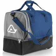 Borsa Con Fondo Acerbis ALTHENA MEDIUM